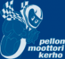 /files/uploads/2015/11/Pellon-moottorikerho-logo-94x85.png