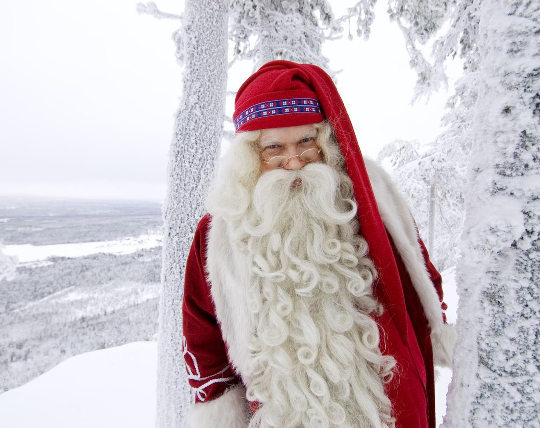 ould finnish santa prevail - HD1228×974