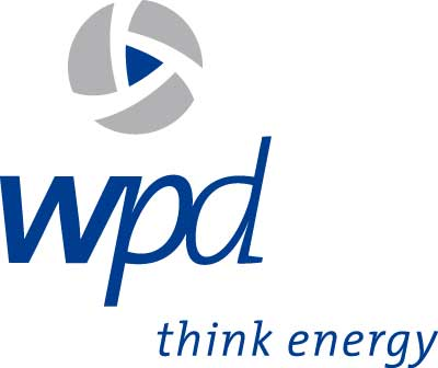 wpd_logo_claimCMYK_small