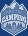 /files/uploads/2018/06/arcticcamp.png