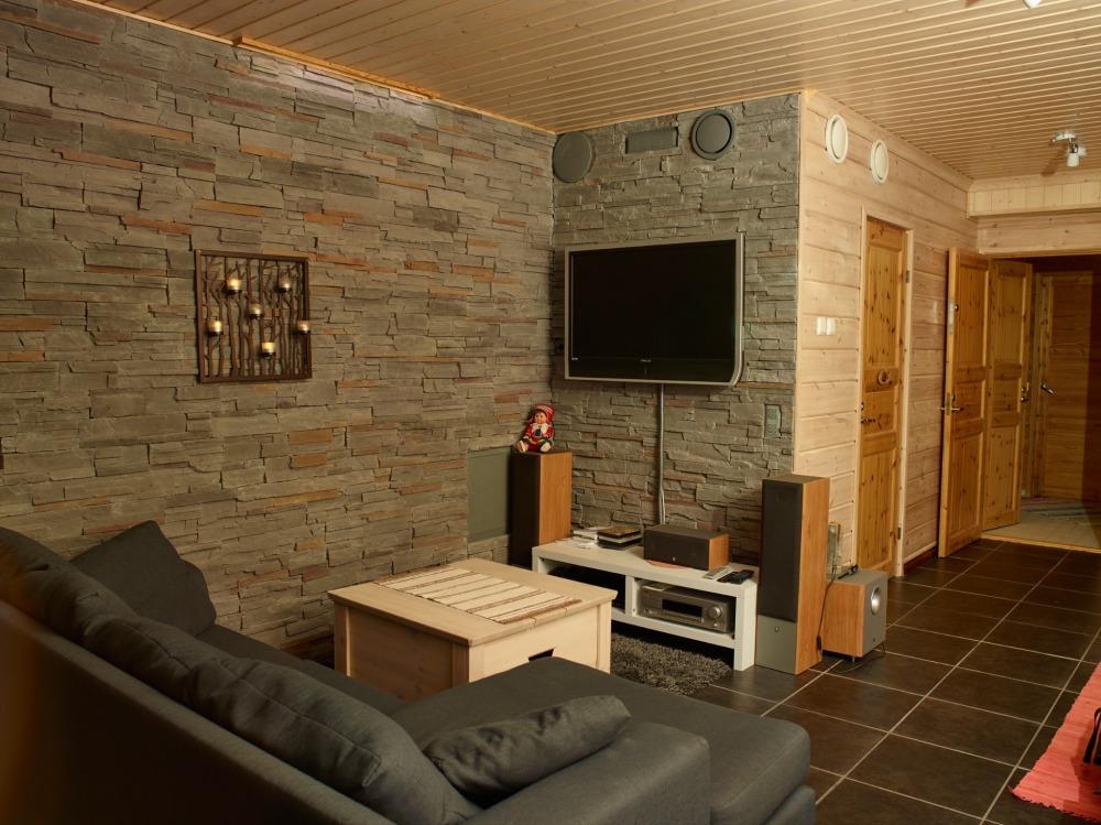 Miekoj 228 Rven Resort Javete Oy Travel Pello Lapland