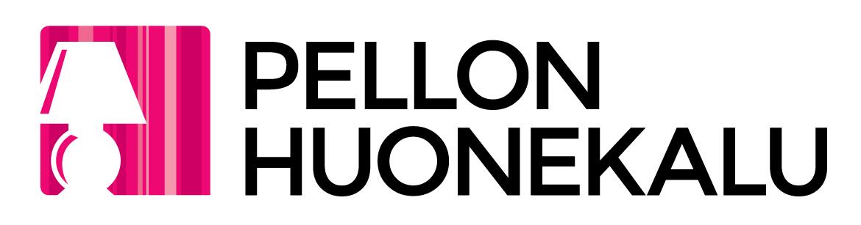 pellon_huonekalu_logoa