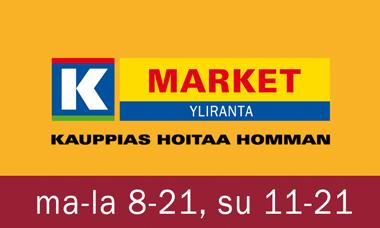 kmarket_pieni
