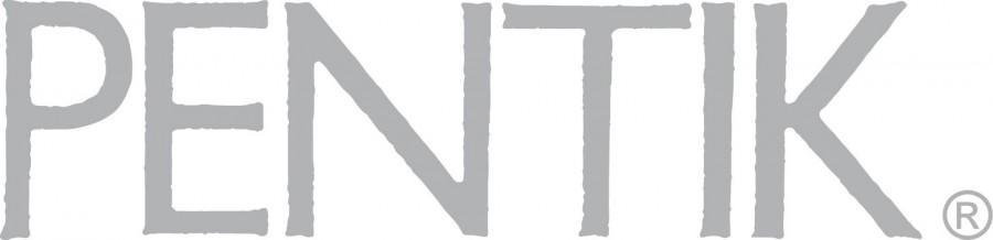 pentik_logo_40black_webb
